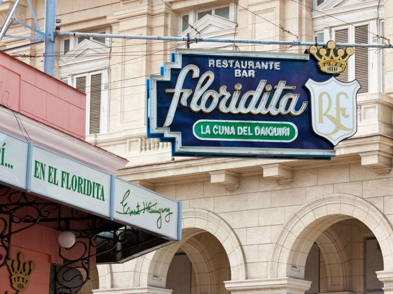 De Lloret de Mar a L'Havana