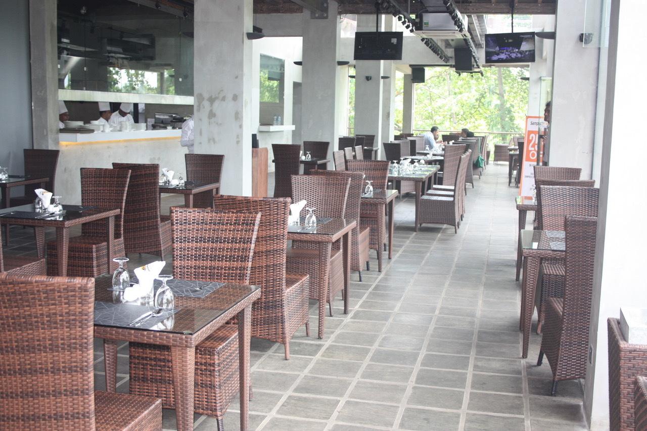 Café Beverly
