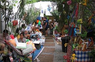 Sol market#10