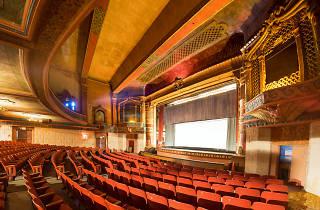 Rialto Theatre South Pasadena