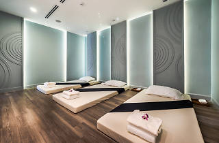 Treasure Spa Siam 04