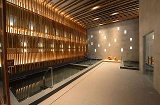Let's Relax Onsen & Spa Thonglor 01