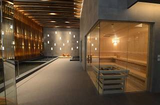 Let's Relax Onsen & Spa Thonglor 02