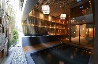 Let's Relax Onsen & Spa Thonglor 03