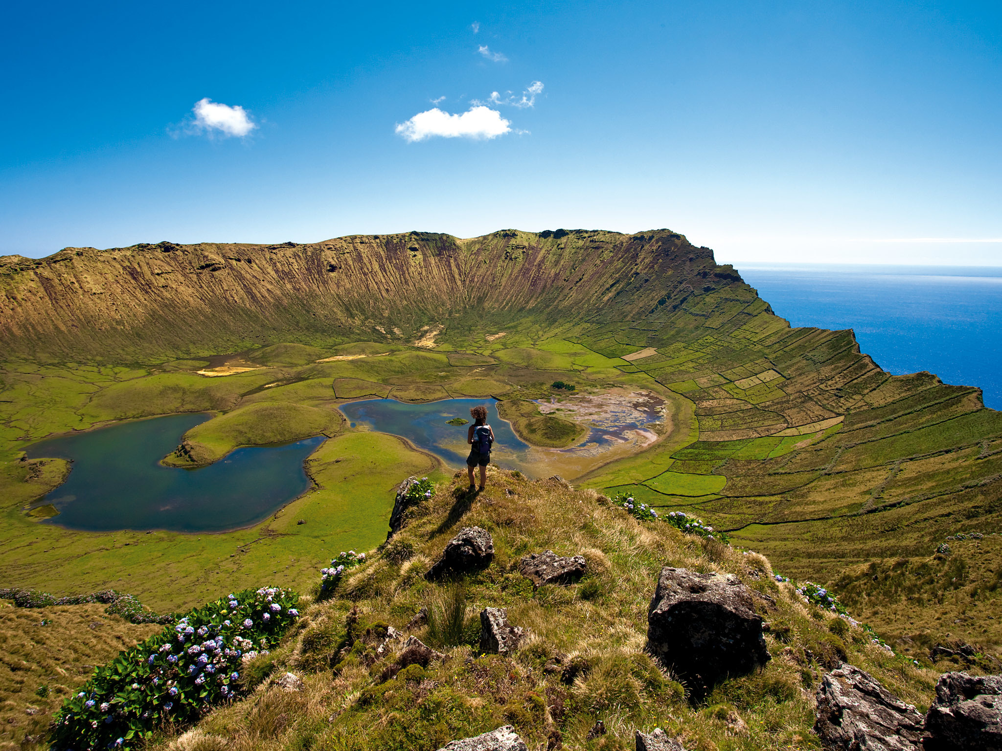 Time Out Açores: edição especial está de regresso às bancas