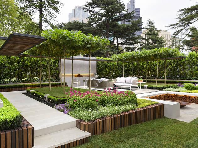 Melbourne international flower and garden show things to do in melbourne international flower and garden show workwithnaturefo