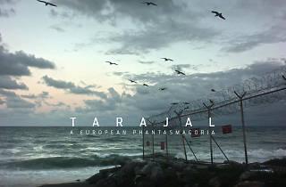 Tarajal al Cinema Truffaut