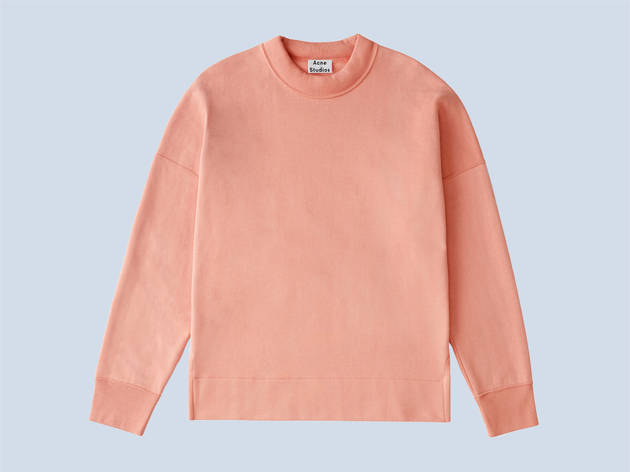 Katan Sweater by Acne, Valentine's Day gifts for him