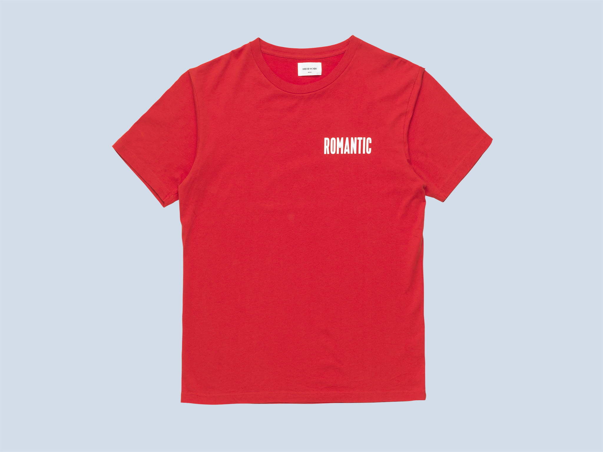 Sami T-Shirt, Valentine's Day gifts for him