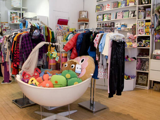 9d5dbcb3ac6e Best Kids Clothing Stores in NYC in 2019