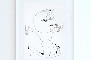 Artig, la galeria per comprar art online