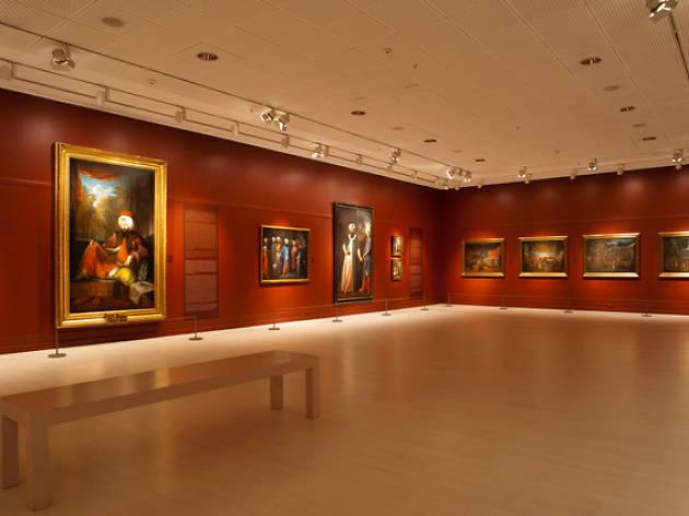 Pera Müzesi