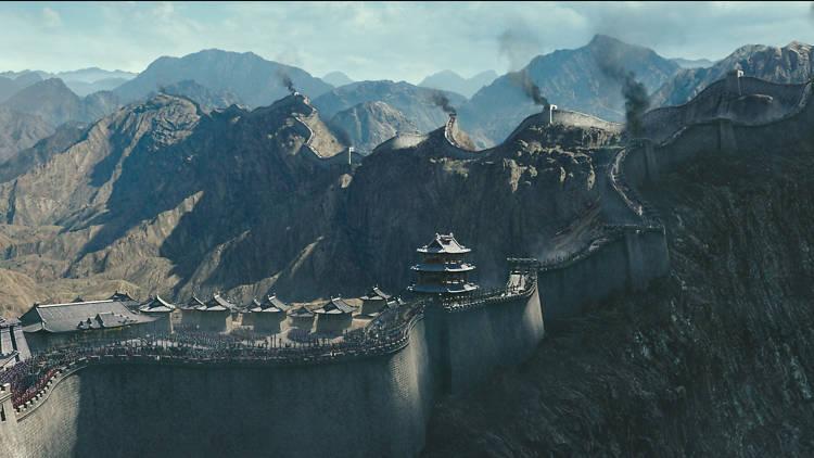 gran_muralla