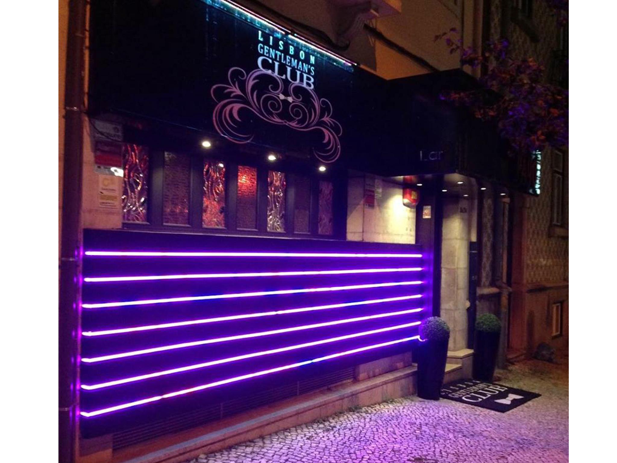 Club San Payo