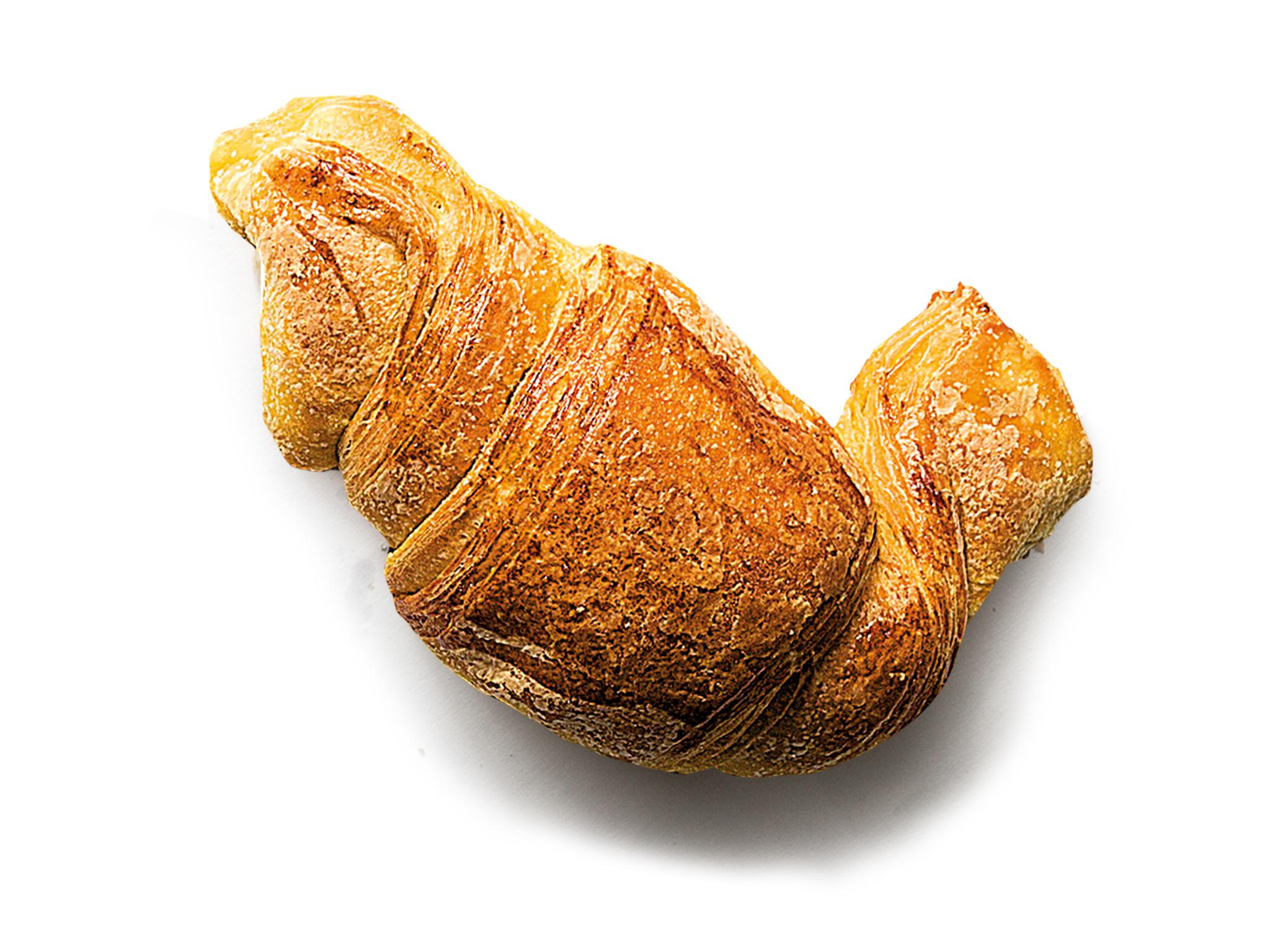 Benard - Croissant