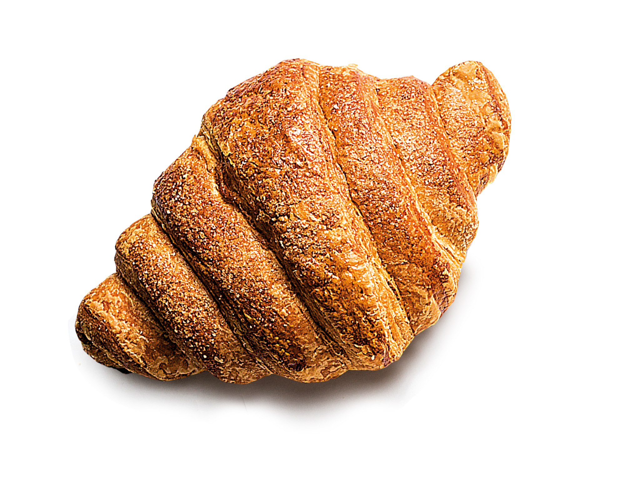 Confeitaria Nacional - Croissant