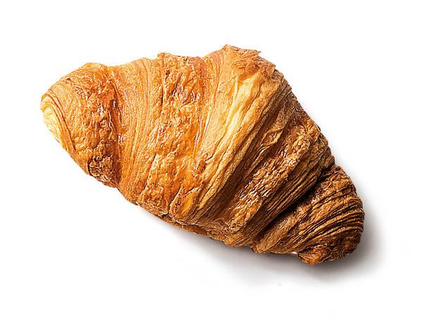 Eric Kayser - Croissant