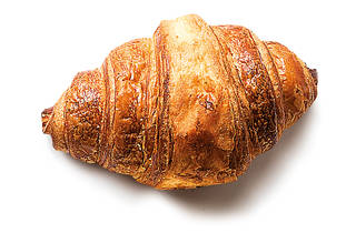 La Boulangerie - Croissant