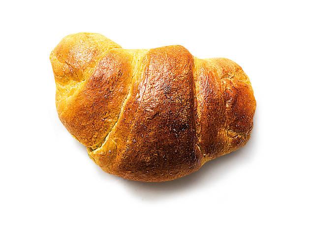 Lomar - Croissant