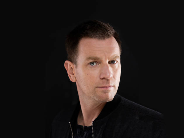 "Ewan McGregor talks Trainspotting and T2: ""Renton was the role of a lifetime"""