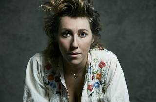Martha Wainwright in Conversation