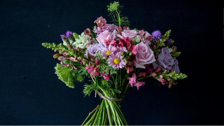 Festival Flores y Jardines FYJA