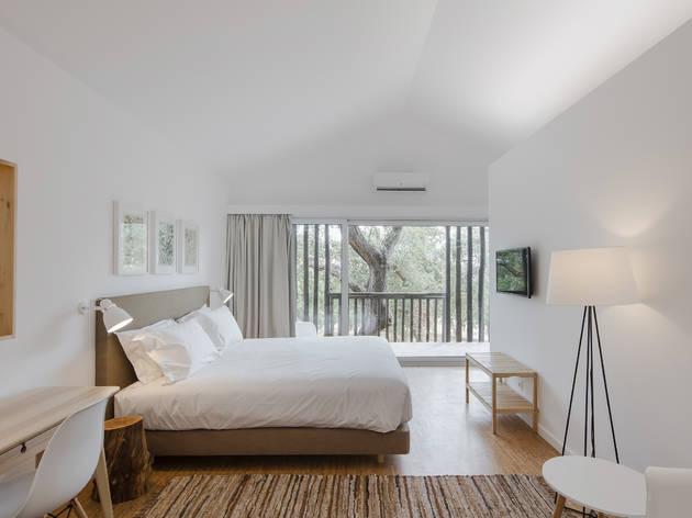 Sobreiras-AlentejoCountry Hotel