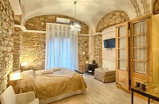Hotel Spa Begur
