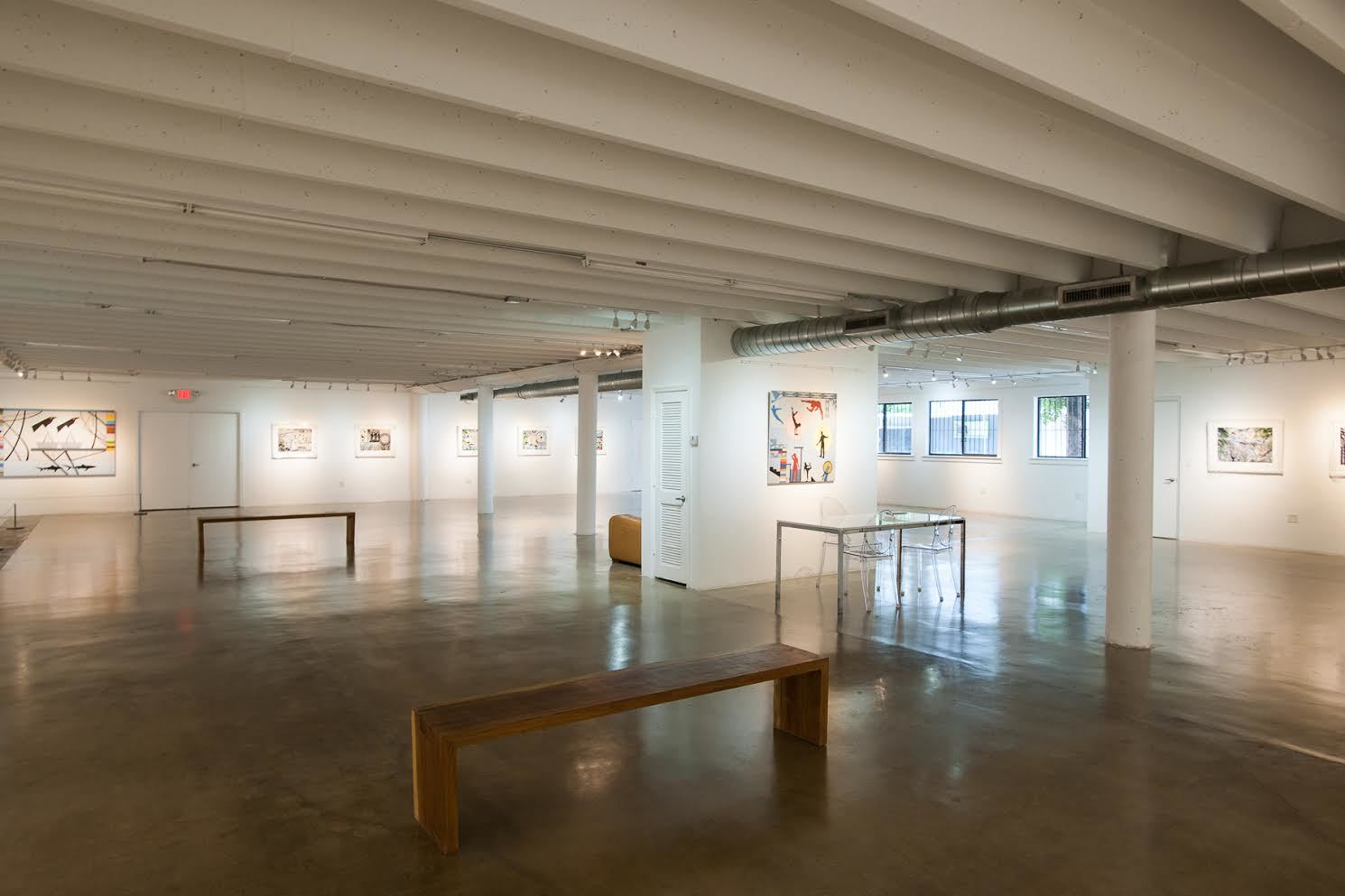 Yeelen Gallery