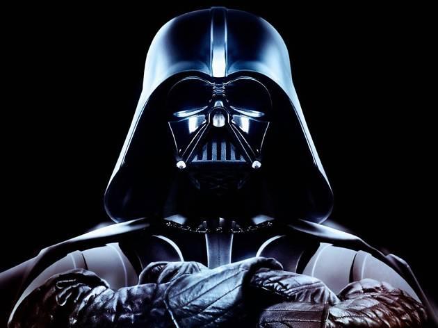 Star Wars: entre el mito y la realidad