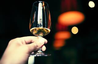 Irish Whiskey Fair