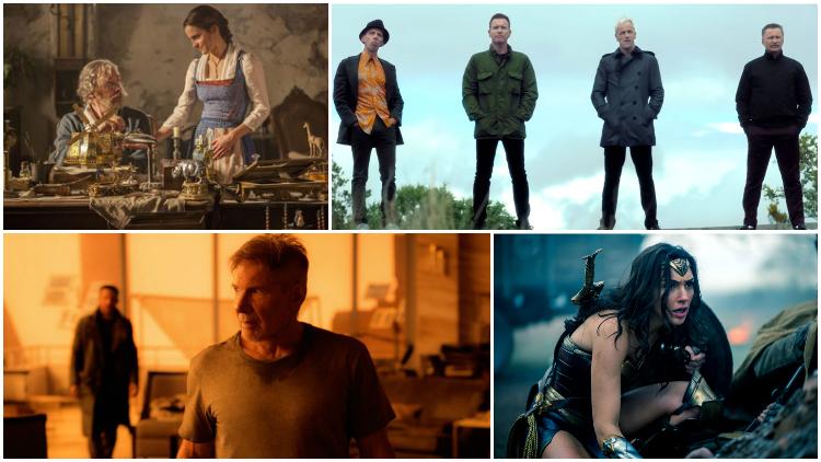 25 películas que estamos deseando ver