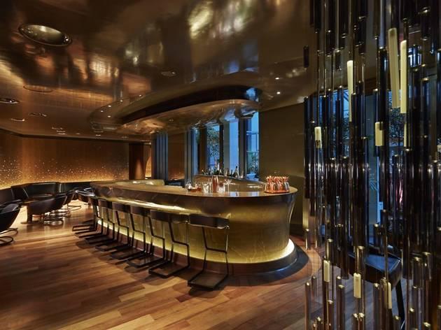 bar 8 bars 1er arrondissement paris. Black Bedroom Furniture Sets. Home Design Ideas