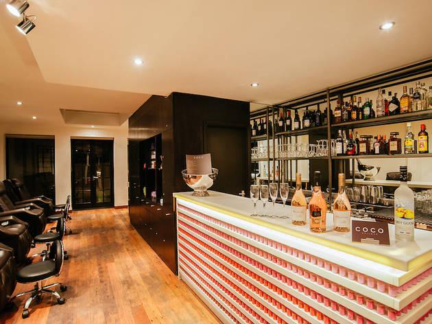 Coco Nail Bar