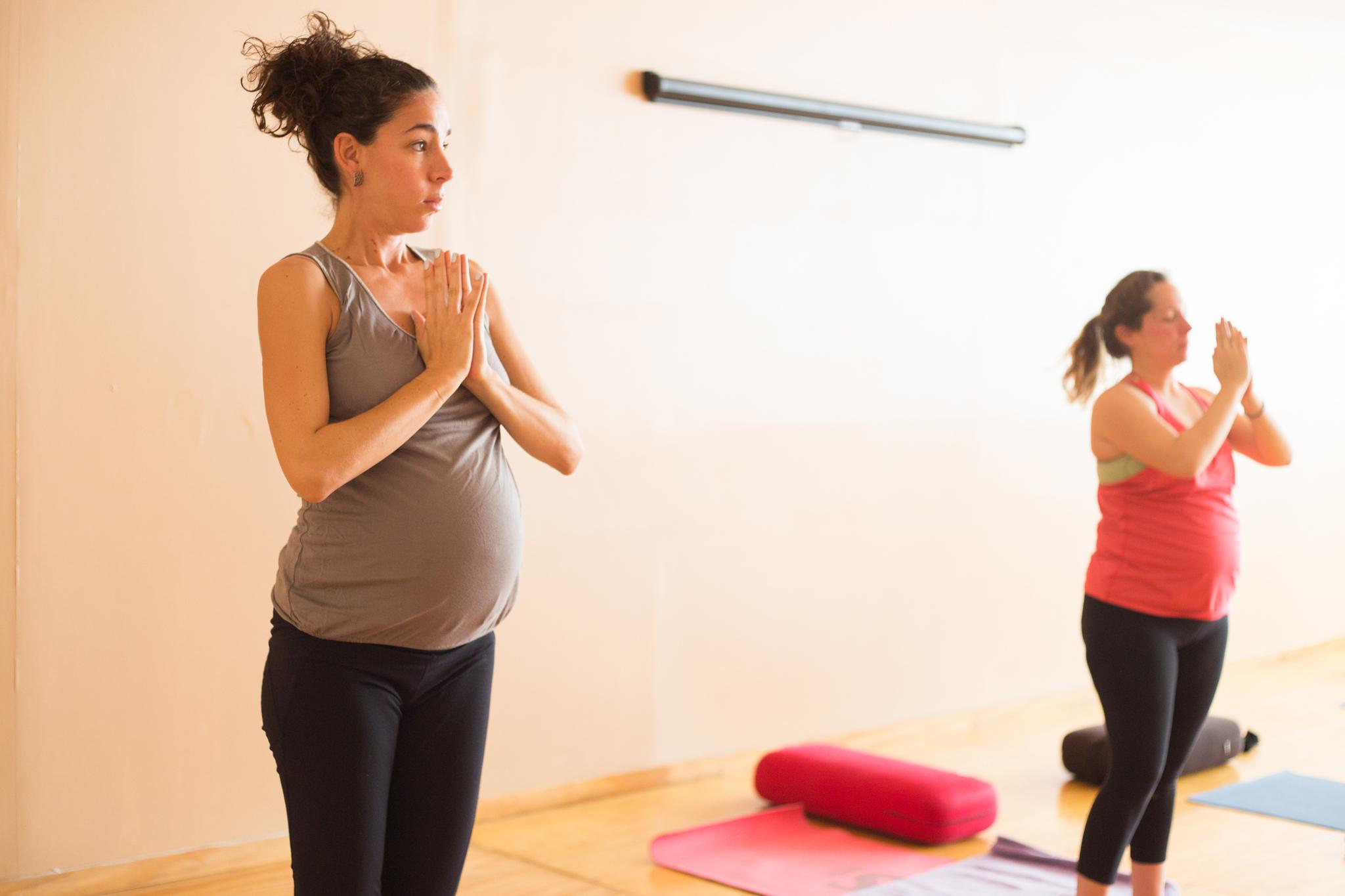 Mukta Yoga