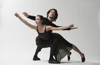 Malpaso Dance Company: Dreaming of Lions