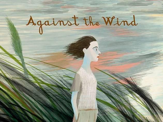 Animac al CCCB: Contra el vent