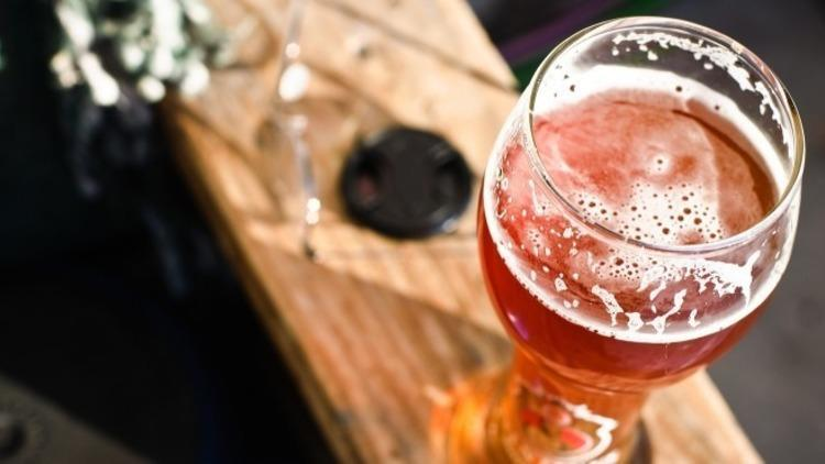 The best bars for beer in Paris