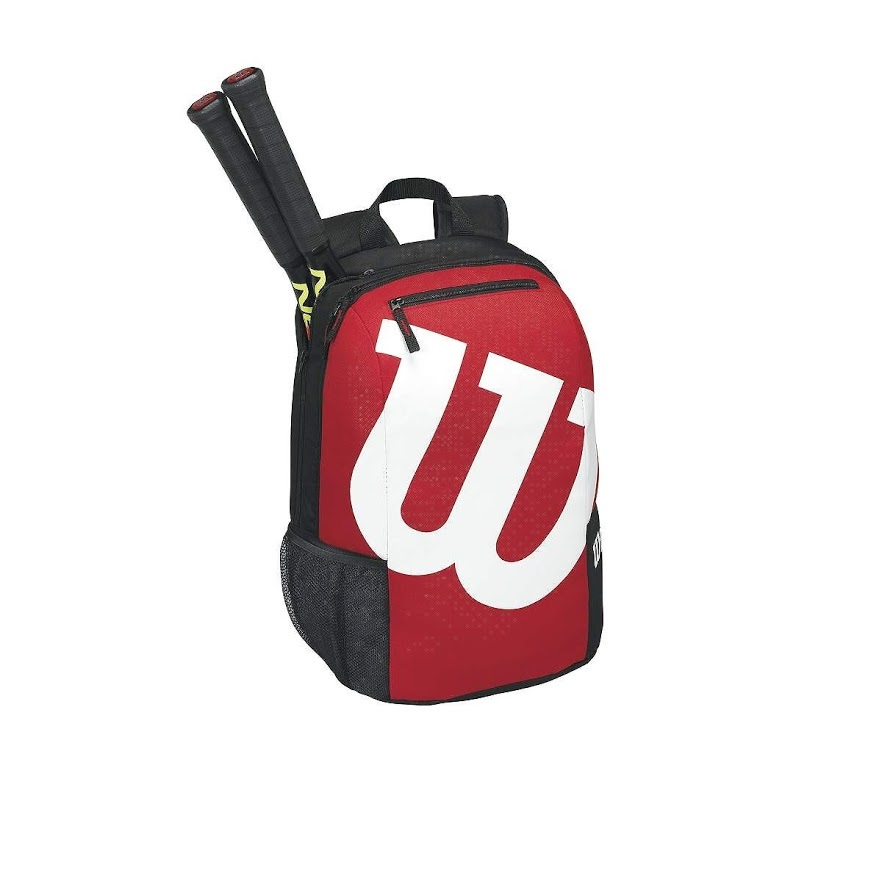 Match Backpack