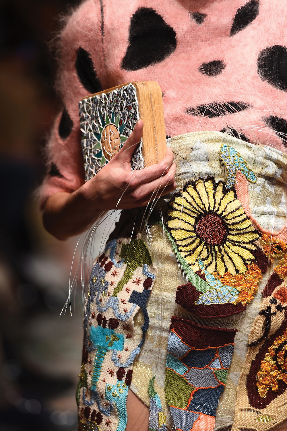 Turkish fashion designers on the rise   Time Out Istanbul