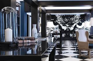 The Chess Hôtel