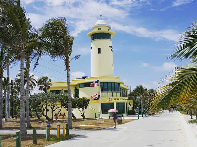 13 Best Things To Do In Miami Beach For Locals And Tourists-2927