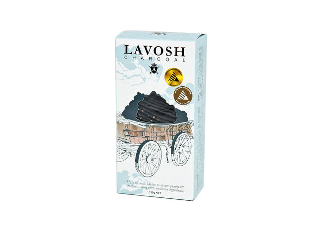 Lavosh RASV Advertorial