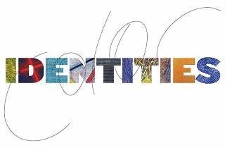 สีสัน ความหมาย ตัวตน : Color Identities