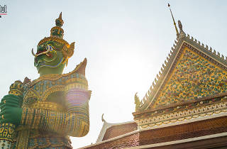 Wat Arun 01