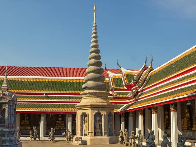 Wat Arun 04