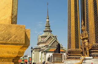 Wat Phra Kaew 02