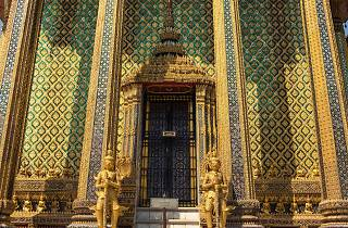 Wat Phra Kaew 03