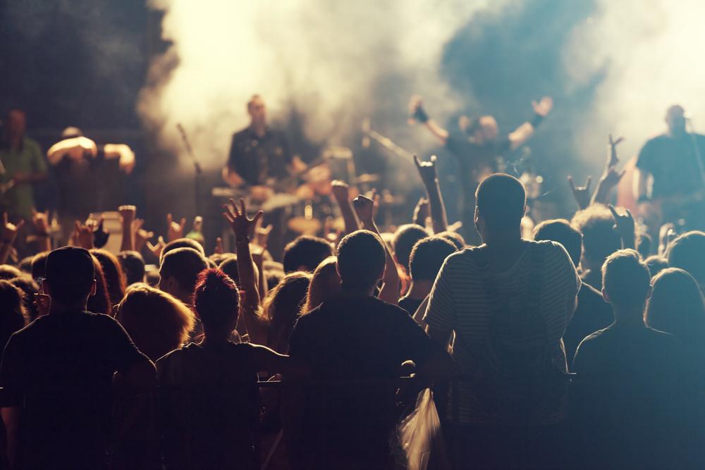 10 espectacles per celebrar el retorn al 10% d'IVA