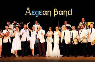 Aegean Band